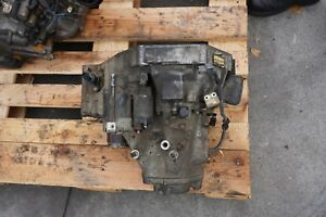 1992-2001 Jdm Acura Integra LS Y80 Manual transmission 5SPD B18b B18a
