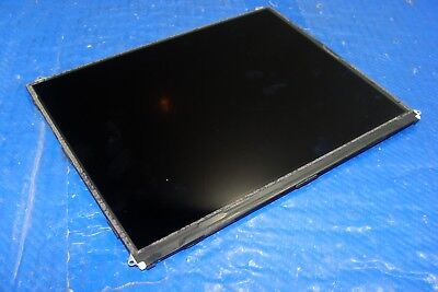 """Apple iPad 2 A1395 Early 2011 9.7"""" Genuine Glossy LCD Screen LP097X02-SL Q2 for sale  Shipping to Canada"""
