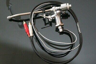 The Vinyl Source - REGA R200 REWIRE KIT, full Litz wiring