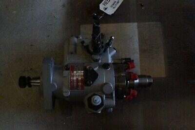 John Deere Remanufactured Injection Pump Re52012
