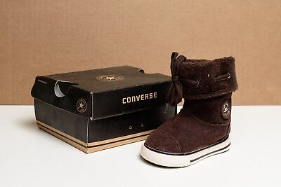 Converse ALL STAR boots in a Box Sneaker Shoe Keychain Accessory only not real