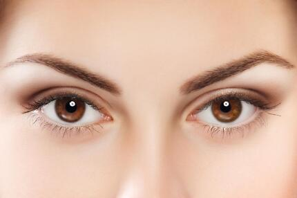 HiBrow EyeBrows Hornsby Area Preview