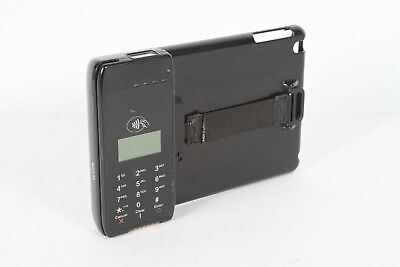 Verifone Payware E335 Credit Card Reader Emv Terminal For Ipad Mini