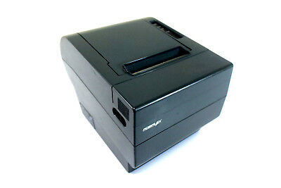 Posiflex Pp-7000-c Desktop Printer W 90 Day Warranty