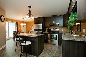 Condo - for sale - Les Coteaux - 11840047 West Island Greater Montréal image 8