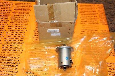 Parker Kuroda Hrn15s-c180 Hydraulic Rotary Actuator New