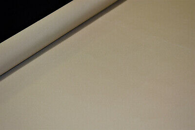 Acrylic Canvas Fabric - Beige Tan Canvas Awning 100% Acrylic Boat UV DWR Outdoor Fabric 60