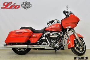 2017 Harley-Davidson FLTRXS  Road Glide Special