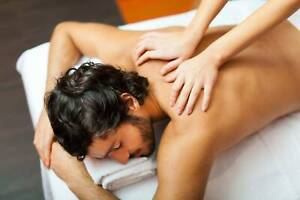 Massage/waxing Warwick Joondalup Area Preview