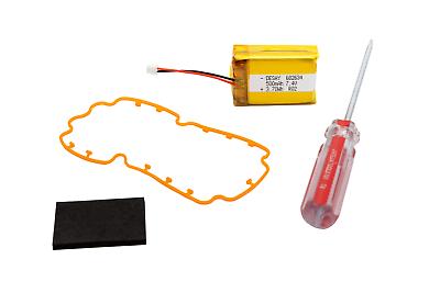 sportdog-sporttrainer-transmitter-battery-for-sd-1275e-sd-1275-sd-875-sd-875e