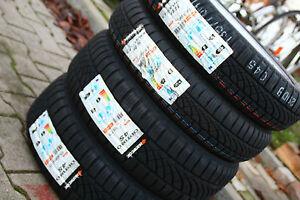 SMART 450 MC01 - Sommerreifen SATZ - NEU 145/65 + 175/55 R15 Yokohama + SEMPERIT