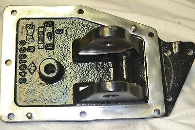 New Case Ih 94809c3 Tractor Lock Cover Assembly Replaces 94809c2 94809c1