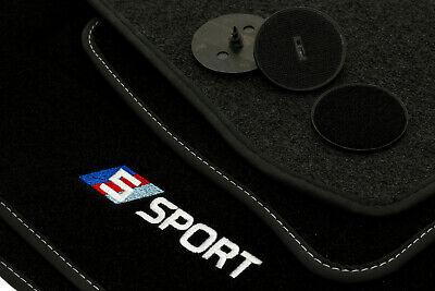 E-SATZ 13-polig Spezifish Für BMW F10 Serie 5 Stufenheck ab 03.2010-02.2014
