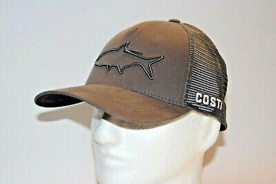 Adjustable Fly Fishing Hat Megabass Logo Snapback Hats Fishing Hat Snapback Cap