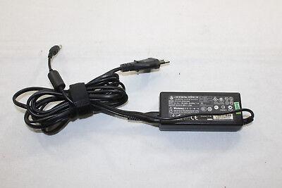 Original LS FSC Notebook Netzteil Amilo Pro V3205 V3405 V3505 V3515 V3525 V3545 gebraucht kaufen  Hannover