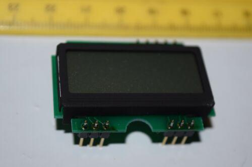 CLOVER DISPLAY M201 V1.0 Original LCD Display New Quantity-2