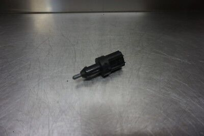 Honda Civic VTI EK4 B16A2 IAT Intake Air Temperature Sensor B16 B Intake sensor