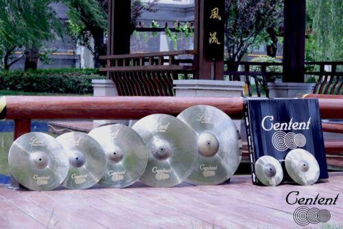 Cymbal 13