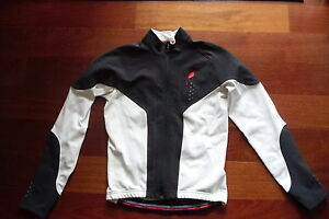 Specialized Long sleeve Cycling Jersey size medium