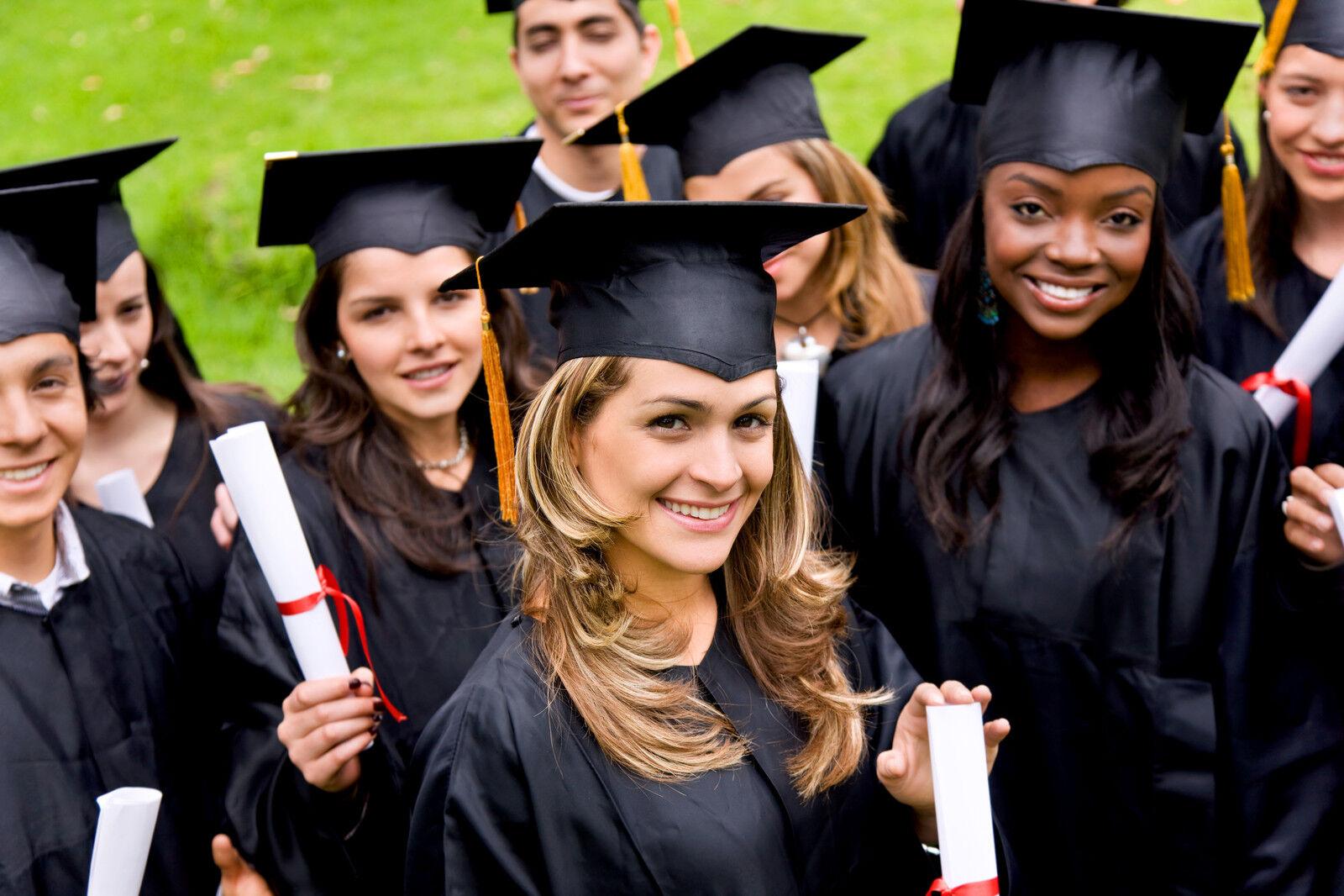 Graduation Outlet