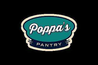 Poppa's Pantry