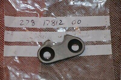 <em>YAMAHA</em> R5 DS7 RD250 RD350 RD400 TZ350 XS500 TACHO SHAFT STOPPER 278 17