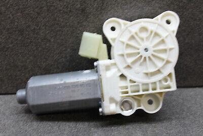 A2308200942 Mercedes R230 SL Fesnterhebermotor Motor Fensterheber vorne links