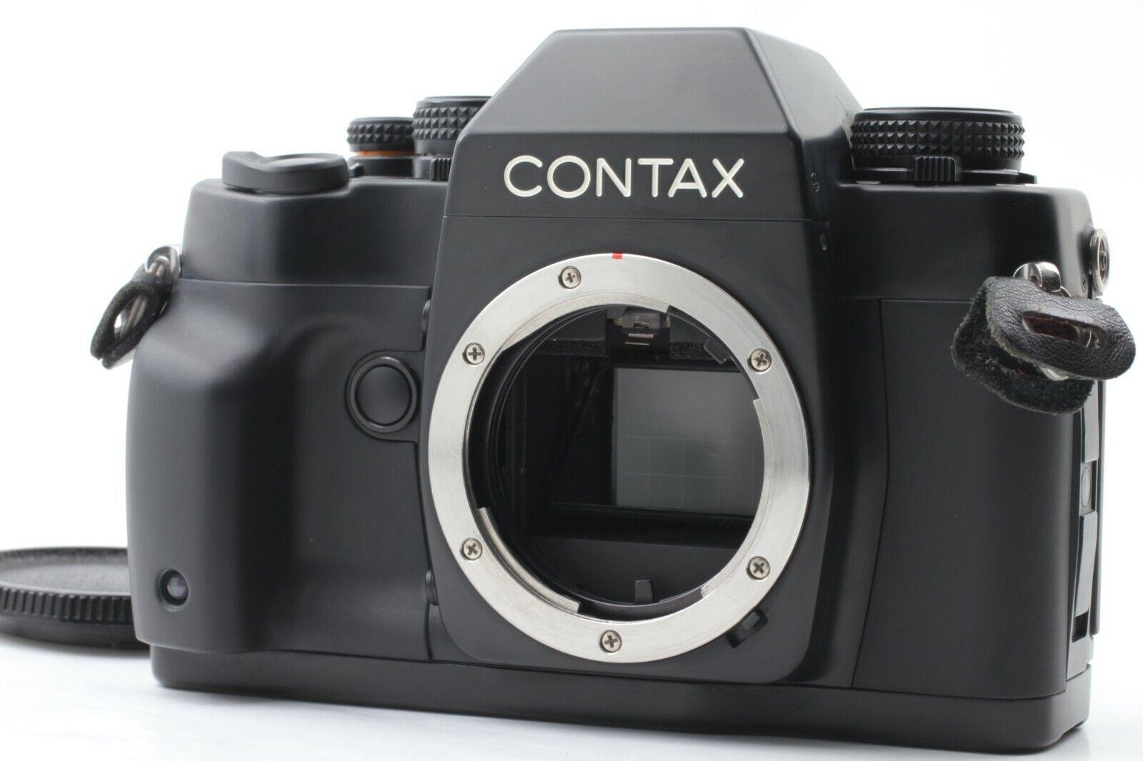 мода на пленочные фотокамеры популярных является вариант