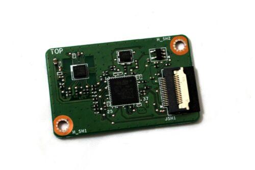 G9hvj Dell Latitude 7214 Rugged Hub Module Mems_c2