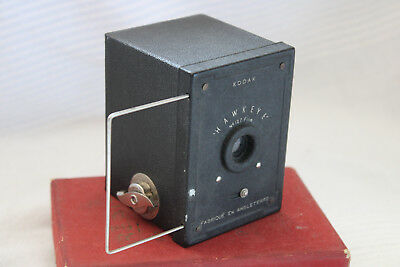Kodak Hawkeye 127 segunda mano  Embacar hacia Argentina