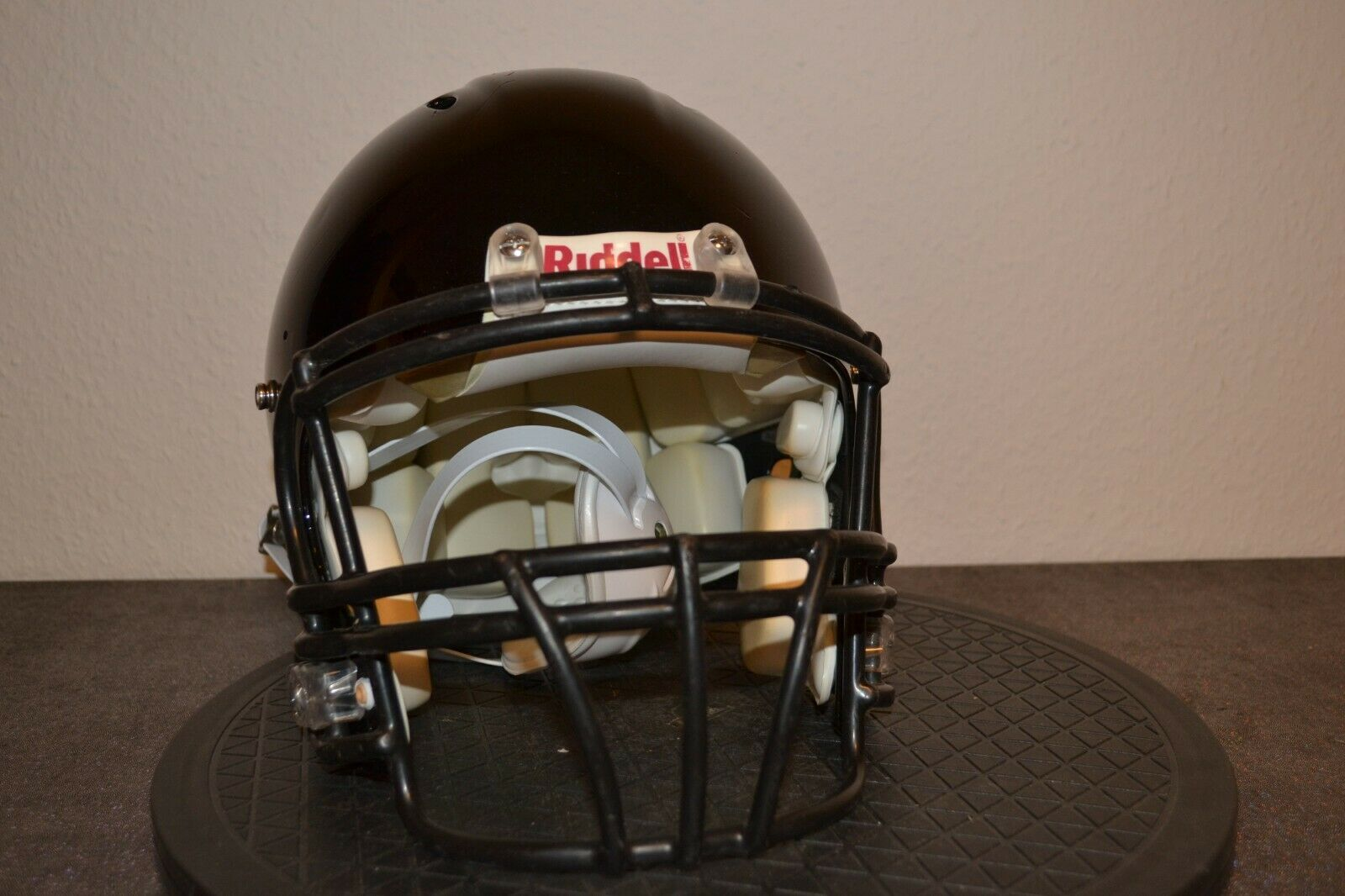 Riddell Footballhelm Football MEDIUM M Facemask American Football top usa