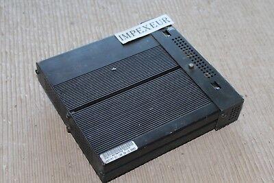 Original BMW Harman / Kardon Verstärker Sound Amplifier 08380068 segunda mano  Embacar hacia Mexico