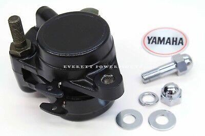 Front Brake Caliper Assembly TX XS1 XS2 XS TZ 250 350 400 500 650 750 #H168 A