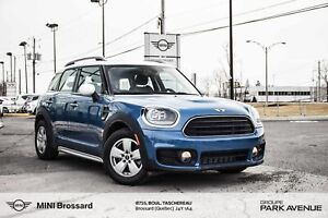 2017 Mini Cooper Countryman ALL4 | 102.10$/sem | Loaded Pack
