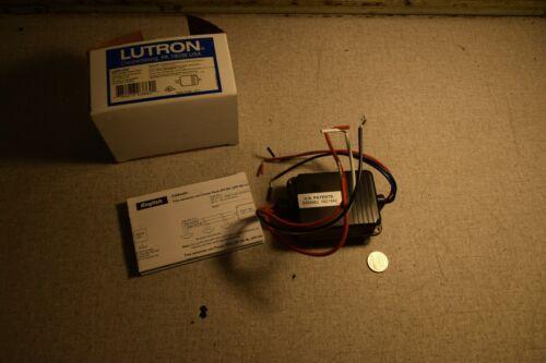 Lutron UPP-DV Dual Voltage Power Pack