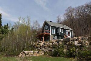 Maison à un étage et demi - Wentworth-Nord - 11925558