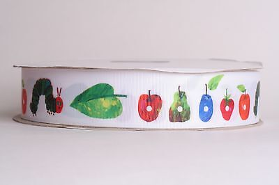 Hungry Hungry Caterpillar (VERY HUNGRY CATERPILLAR 1.5