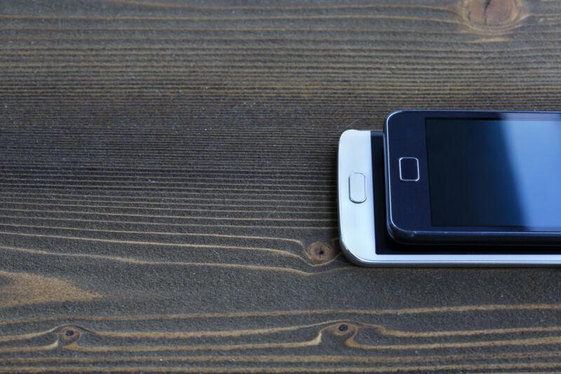 Günstige Qualität: Das beliebte Samsung Galaxy S3 (Nebojsa Markovic, Fotolia)