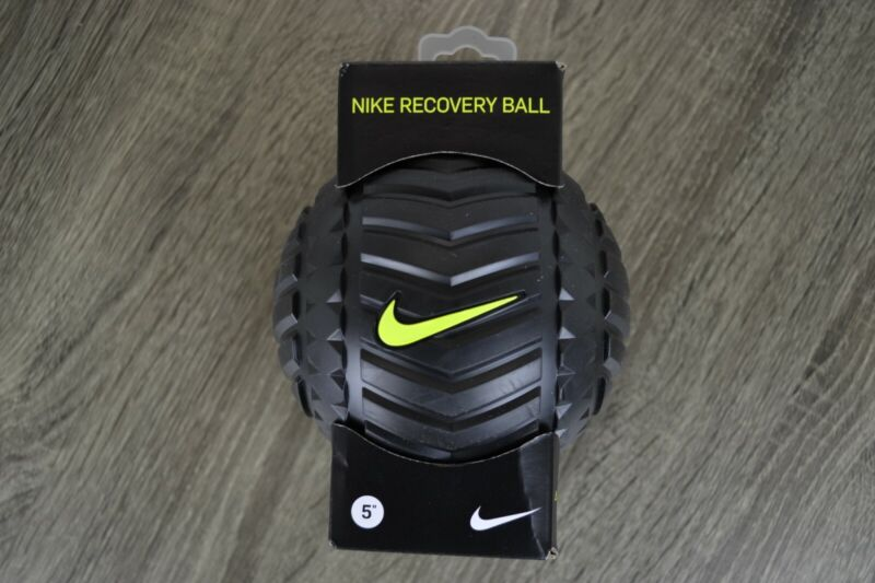 "Nike Recovery Ball 5"""