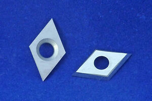 Diamond-Shape-Carbide-Cutter-Insert-for-Wood-and-Woodturning-Tools