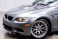 Miniature 17 Voiture Européenne d'occasion BMW M3 2011