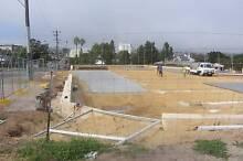 Concrete Tilt Panel Job Northam 6401 Northam Area Preview