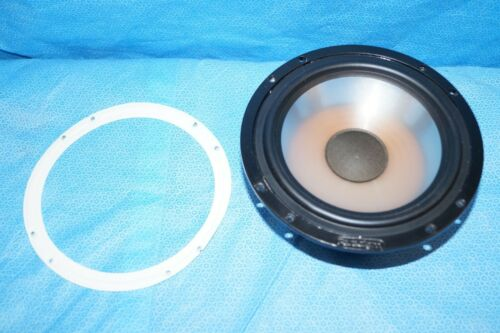 PARADIGM 7SEMK3  WOOFER WITH GASKET