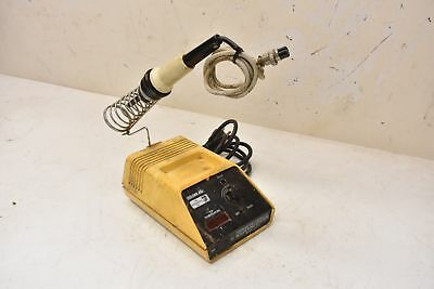 Ok Industries Inc Sa-g-75 Temperature Controlled Soldering System