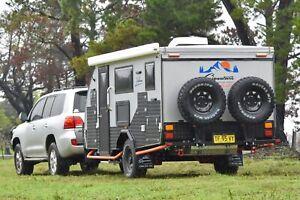 Signature Iridium 15 & 15S Hybrid Landsdale Wanneroo Area Preview