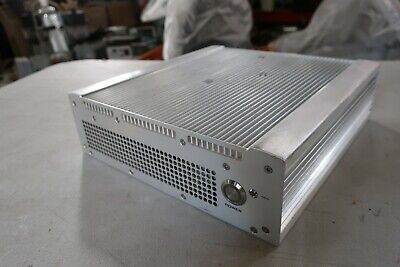 kontron embedded computers for ENVISION PERFACTORY 3 MINI 3D PRINTER