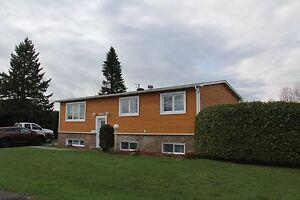 Maison - à vendre - Drummondville - 16773614