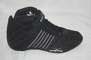 adidas chaussure monaco gp homme