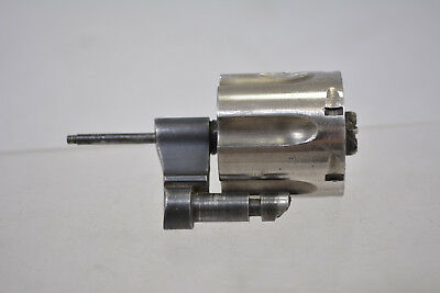 Smith & Wesson N Frame 44mag Cylinder Assembly           APR2618.43.01, used for sale  Coeur d'Alene
