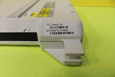 Avaya Lucent Partner 200e R3.1 2 Line Expansion Module 103d2 106441181